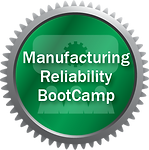 Manufacturing Reliability BootCamp.png