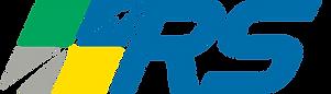 RS_logo HARD HAT BLUE.png