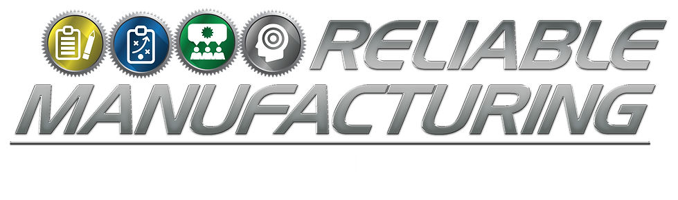 Reliable_Manufacturing_OD_logo_v2.png