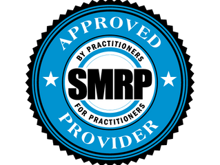 Reliability Solutions Receives Recognition from SMRP For Training and Continuing Education