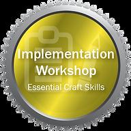 Implemenation Workshop.png