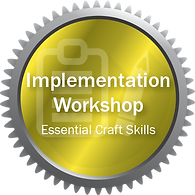 Implemenation Workshop.png