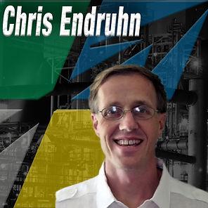 Chris Endruhn