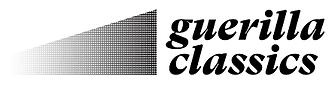 guerilla classics.png