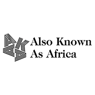 AKAA-also-known-as-africa-logo.png