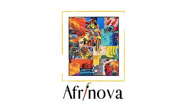 Afrinova Logo.png