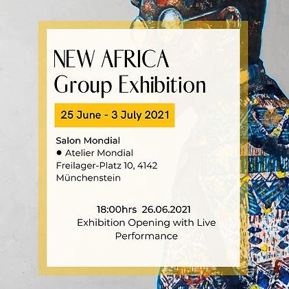 Afrinova Exhibition.jpg