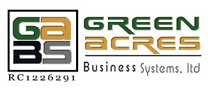 Green Acres Business Systems, LTD