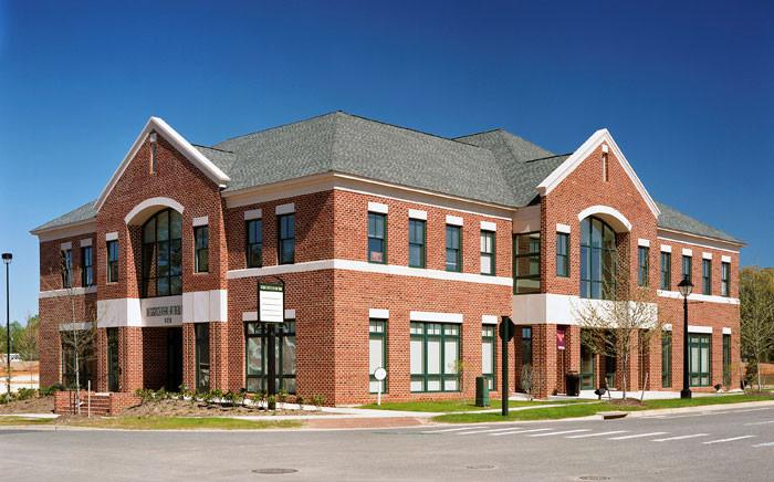 Medical housing rental.jpg