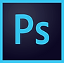 photoshop-cc-logo-png-transparent.png