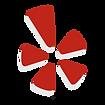 kisspng-yelp-logo-computer-icons-social-