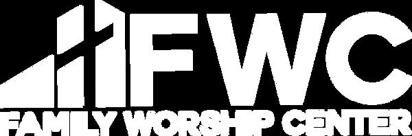 FWC Logo_White (1) copy.png
