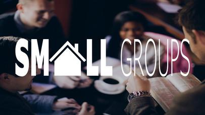 thumbnail_Small Groups Logo.jpg