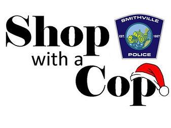 shop with a cop.jpg