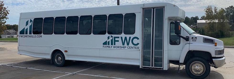 smithville-family-worship-center_bus-rou