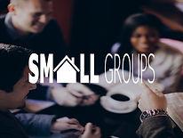 smithville-family-worship-center_smallgr