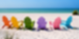 Summer-Newsletter-Icon_edited.png