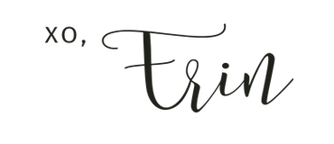 BH_signature.png