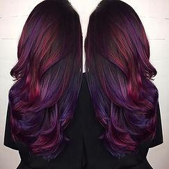 3f0516aca64f4e7769905c27b0225726--hair-f