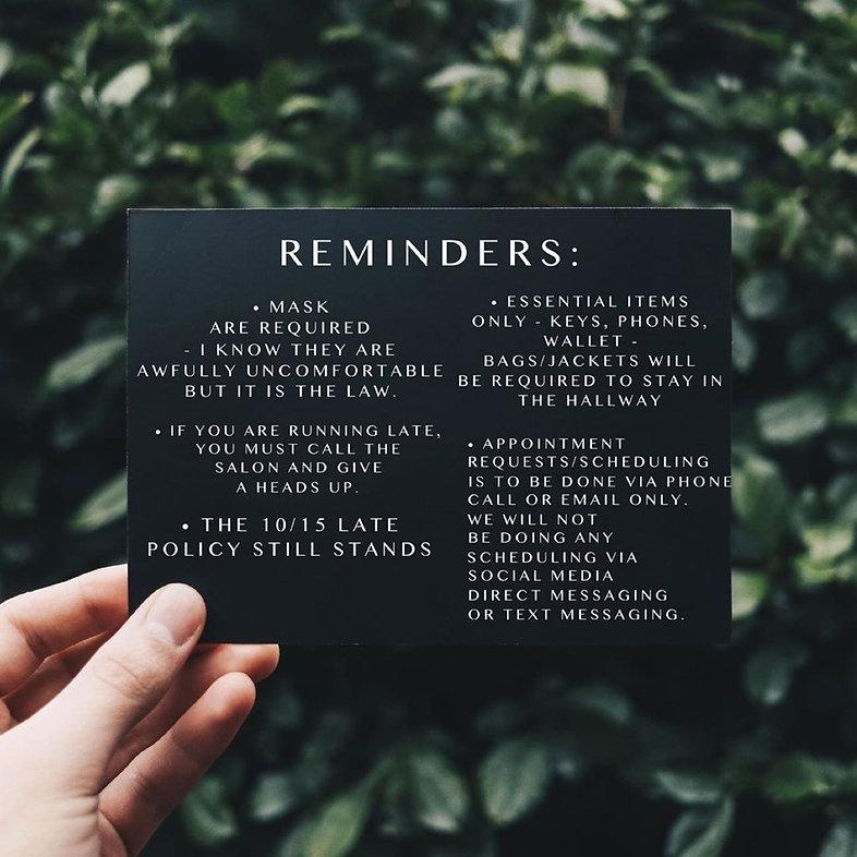 reminder.jpg