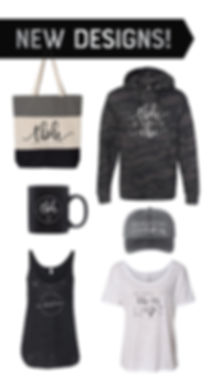 more items.jpg