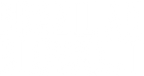 white-stacked-logo.png