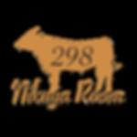 ROOM_Logo_2019_wShadow.png