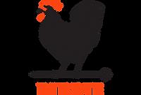 Birdie_Logo.png