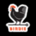 Birdie_Logo_withWhite.png