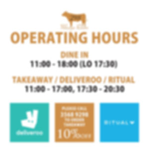 New Operating Hour_IG_V5.jpg