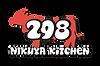 KITCHEN_Logo.png
