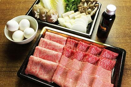 Sukiyaki_Set_for4.jpg