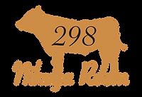 ROOM_Logo_2019.png