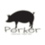 PORKER_Logo_OuterGlow.png