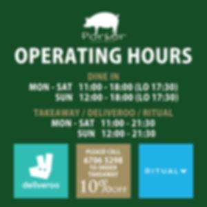 New Operating Hour_IG_V3.jpg