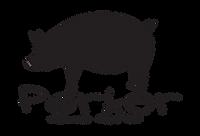 PORKER_Logo.png