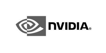 nvidia-logo835x396.jpg
