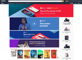 screenshot-www amazon in 2016-05-18 00-0