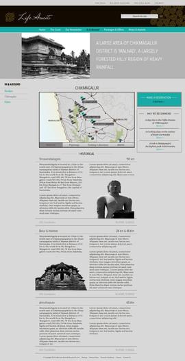 005Chikmagalur_Historical.jpg