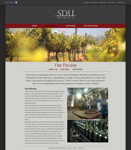 003_Our Passion_Our Winery.jpg