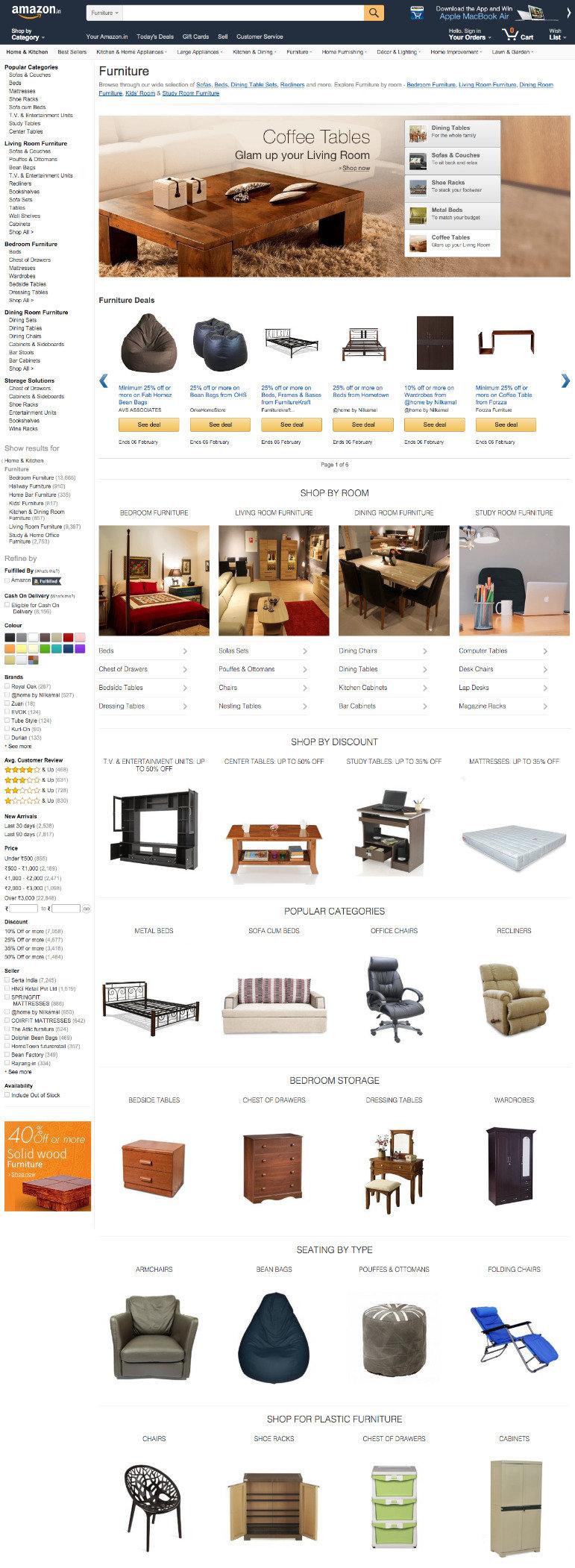 Furniture_edited.jpg