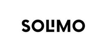 solimo_mattress_logo_supplied.jpg