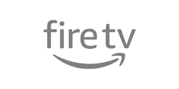 Fire-TV.png