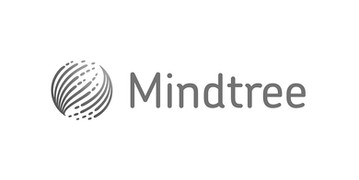 mindtree-logo.jpg