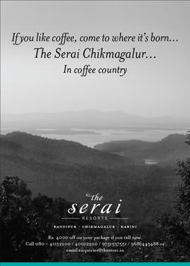 Chikmagalur Front.jpg