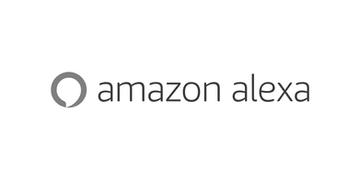 amazon-alexa-vector-logo.png