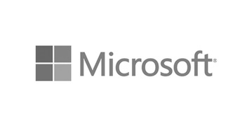 Microsoft-Logo-Grey.png