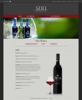 005_Our wines_syrah.jpg