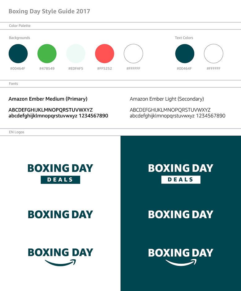 2017_BoxingDay_StyleGuide-1.jpg