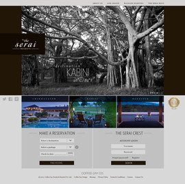002 The Serai Home.jpg